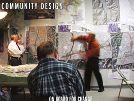 Landscape Architecture Mag. – ADC