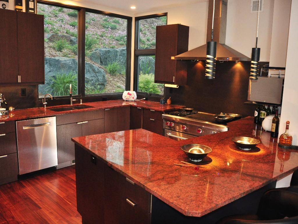 kitchen.horz