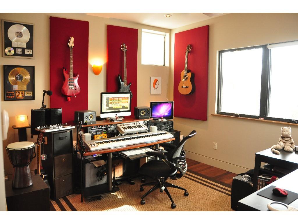 studio.horz